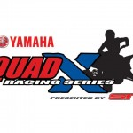 yamaha_quad_x_racing_series_logo