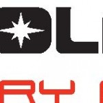 polaris_factory_racing-logo