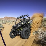 2015-rzr-xp-1000-eps-fox-edition-turbo-silver_0393