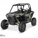 2015-rzr-xp-1000-eps-fox-edition-turbo-silver_3q_Shadow