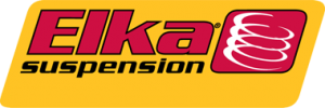 Elka-Suspension-Vancouver-UTV-Aftermarket-Suspension-Systems