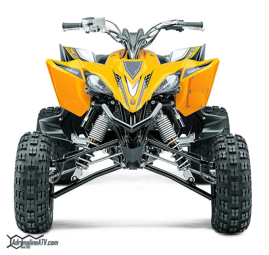 16_YFZ450R_SE_Yell_Front_End_CMYK_LoRes