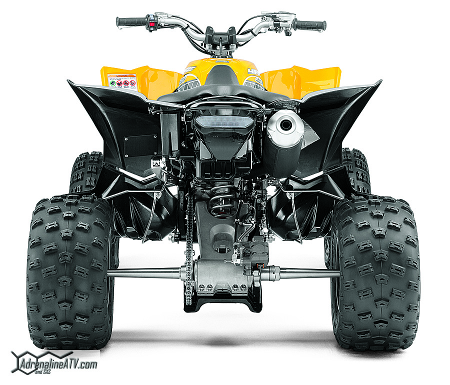 16_YFZ450R_SE_Yell_Rear_End_CMYK_LoRes