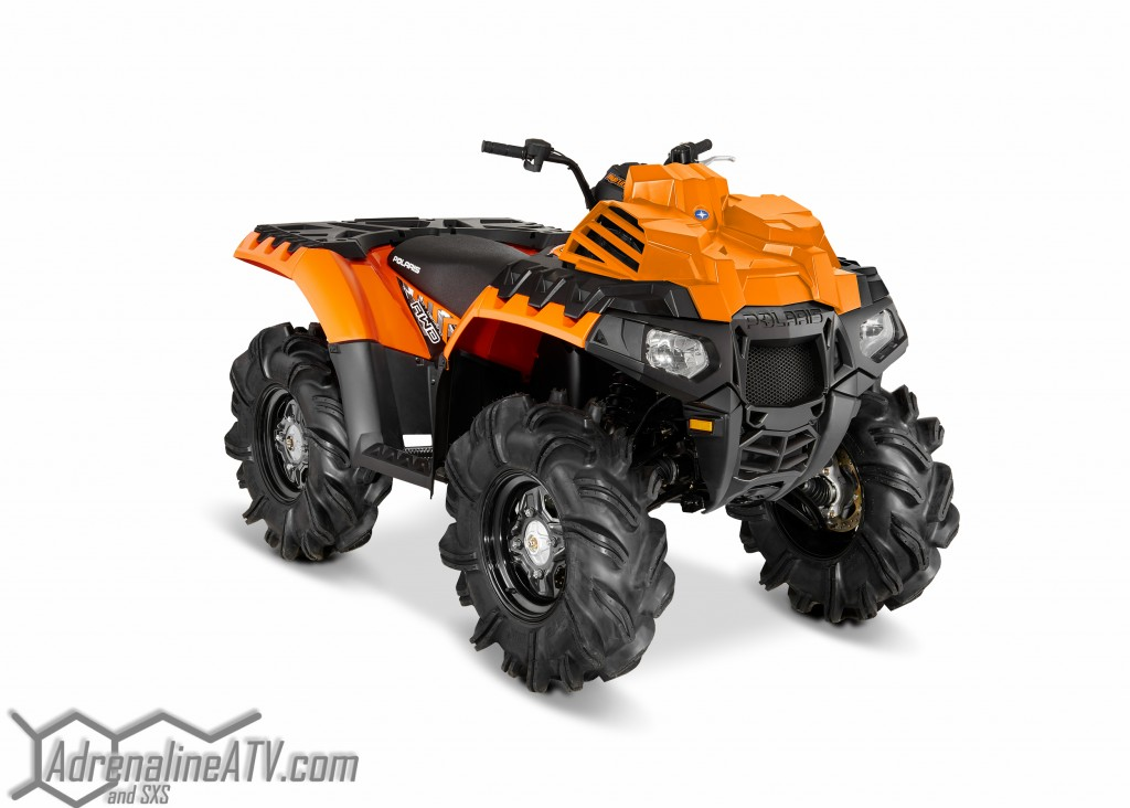 2016-sportsman-850-highlifter-edition-orange-3q