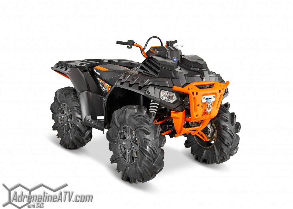 2016-sportsman-xp-1000-highlifter-edition-stealth-black-3q