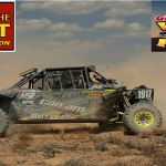 CanAm V2R